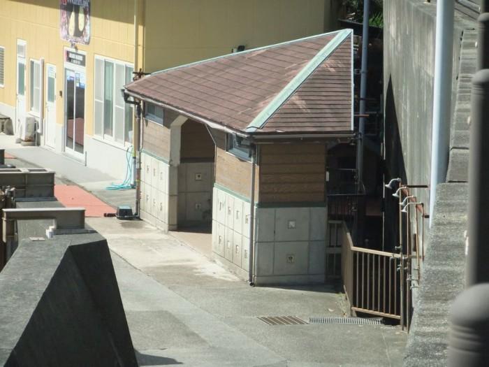 安良里海水浴場