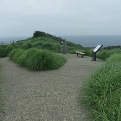 ゆうすげ公園