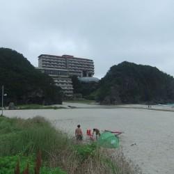 ホテルジャパン下田