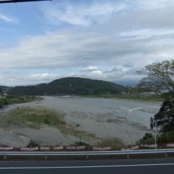 富士川楽座