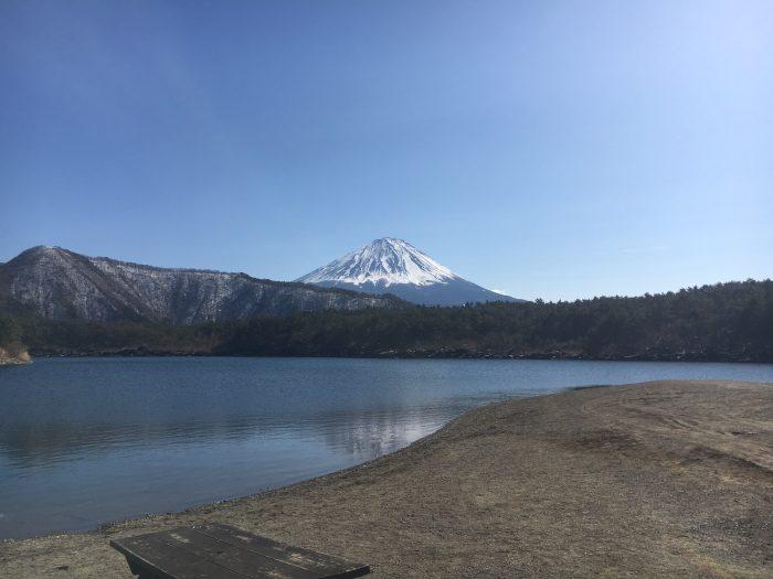 西湖の写真