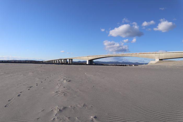 浜名大橋の写真